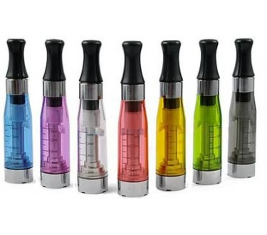 Aspire CE4 Disposable Clearomizer
