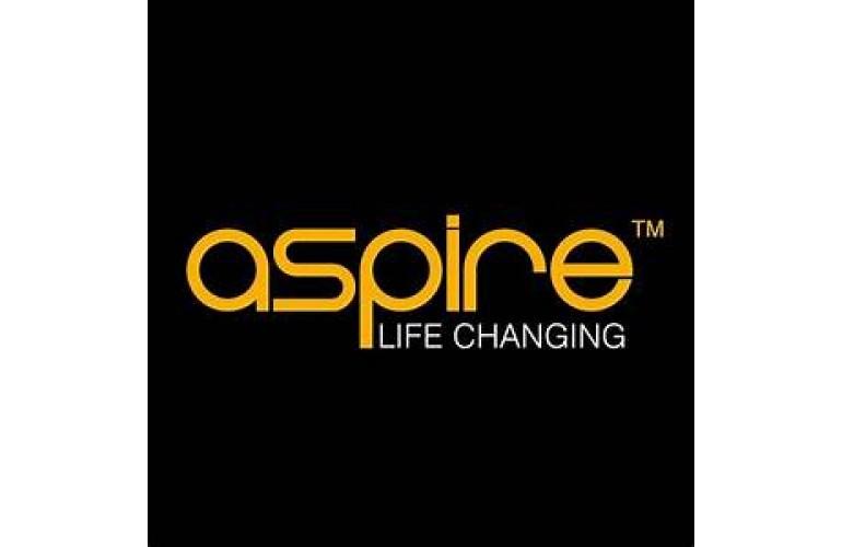 Aspire Breeze 2 Replacement Pod
