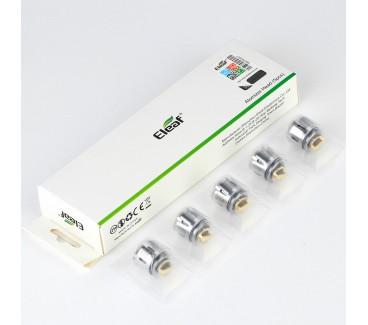 Eleaf HW-N 0.2 Coils
