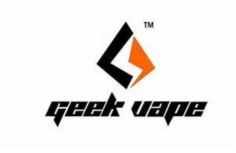Geekvape Zeus Z1 Mesh Coils 0.4ohm