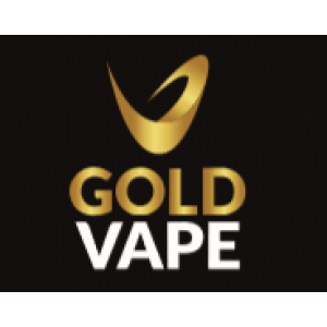 Gold Vape E-Liquid