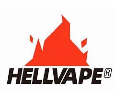 Hellvape GRIMM 30W Pod System