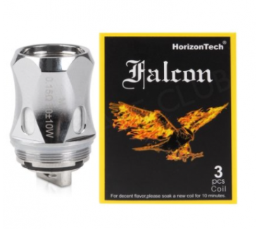 HorizonTech Falcon M1 Coils