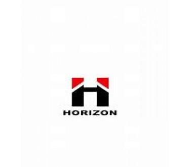 Horizon Tech Falcon Tank - Resin Artisan Edition