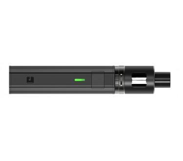 JAC Vapour Series S22 Vape Pen