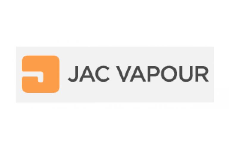 JAC Vapour S-Coils 0.5ohm