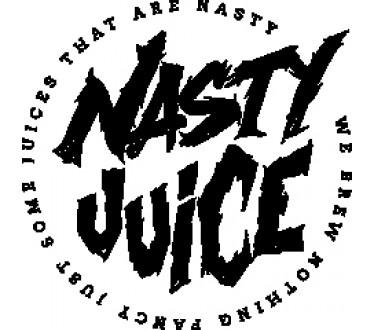Devil Teeth by Nasty Juice 50ml Shortfill