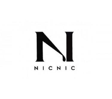 NicNic Flavourless Nicotine Shot 18mg