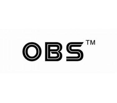 OBS Cotton Coil S1 0.6ohm