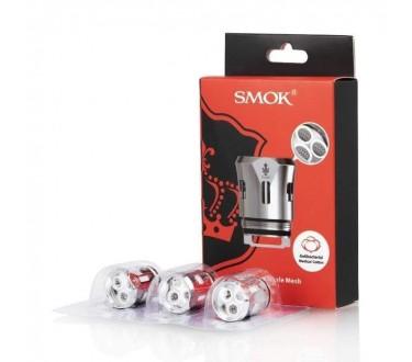 SMOK V12 Prince Tank Coils