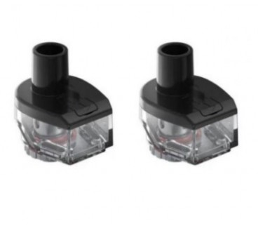 SMOK RPM80 Replacement Pod