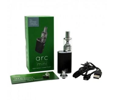 TECC arc Mini 20W Kit