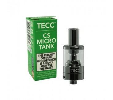 TECC CS Micro Tank