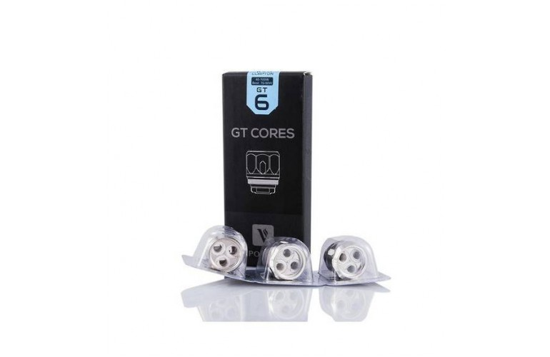 Vaporesso GT Cores Coils
