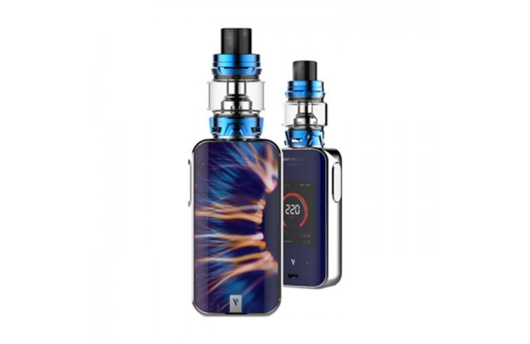 Vaporesso LUXE SKRR Kit - Iris