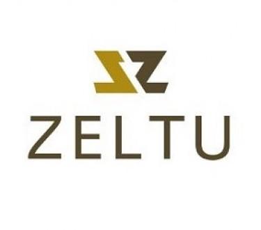 Zeltu X Pod Kit