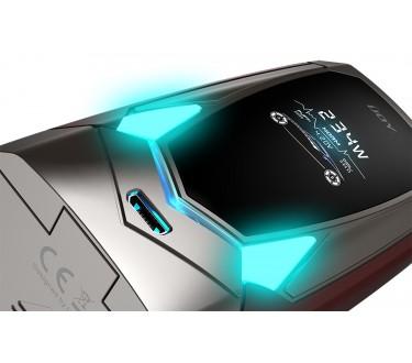 Ijoy Avenger 270 Voice Control Kit
